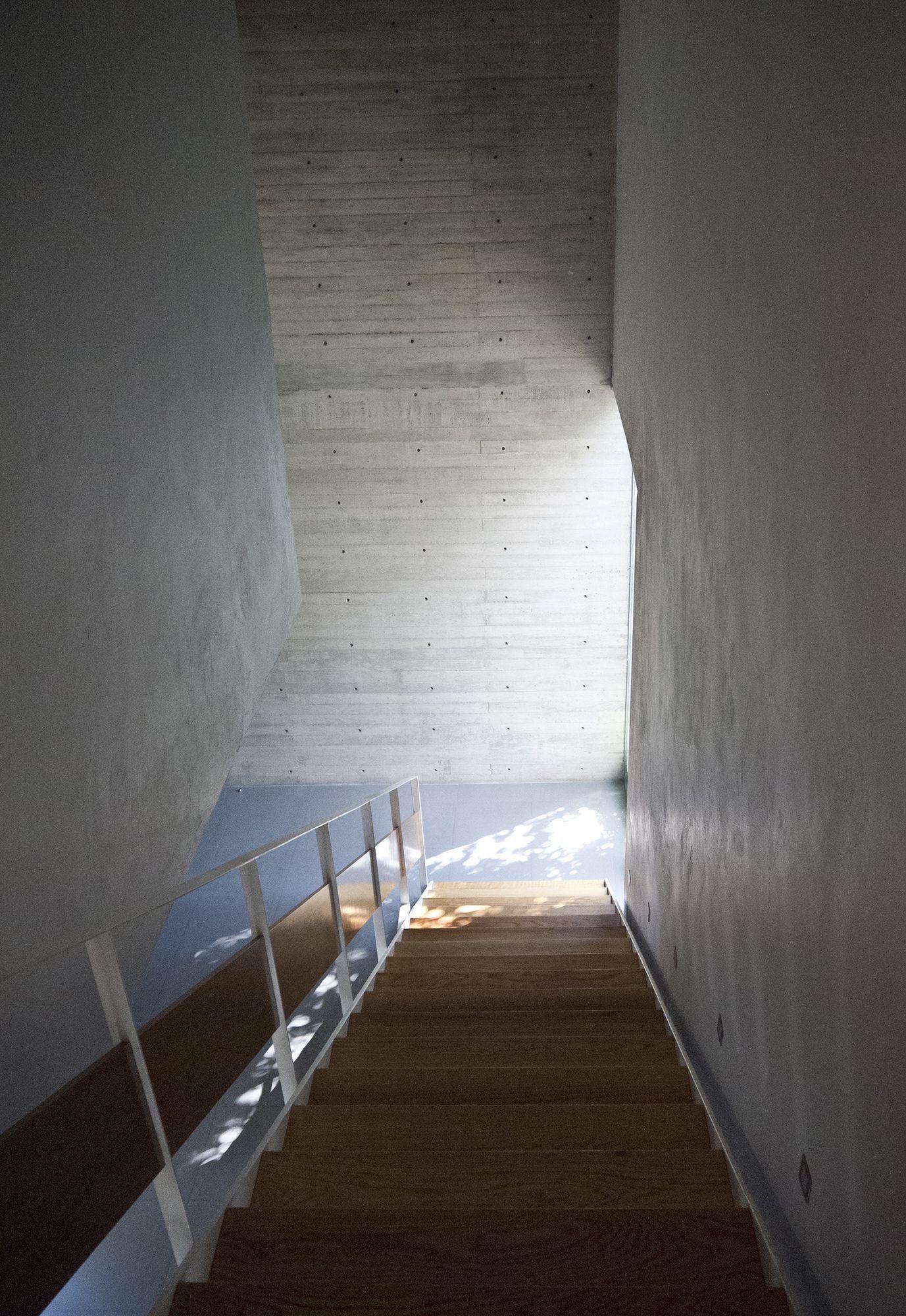 Casa eR2_05a