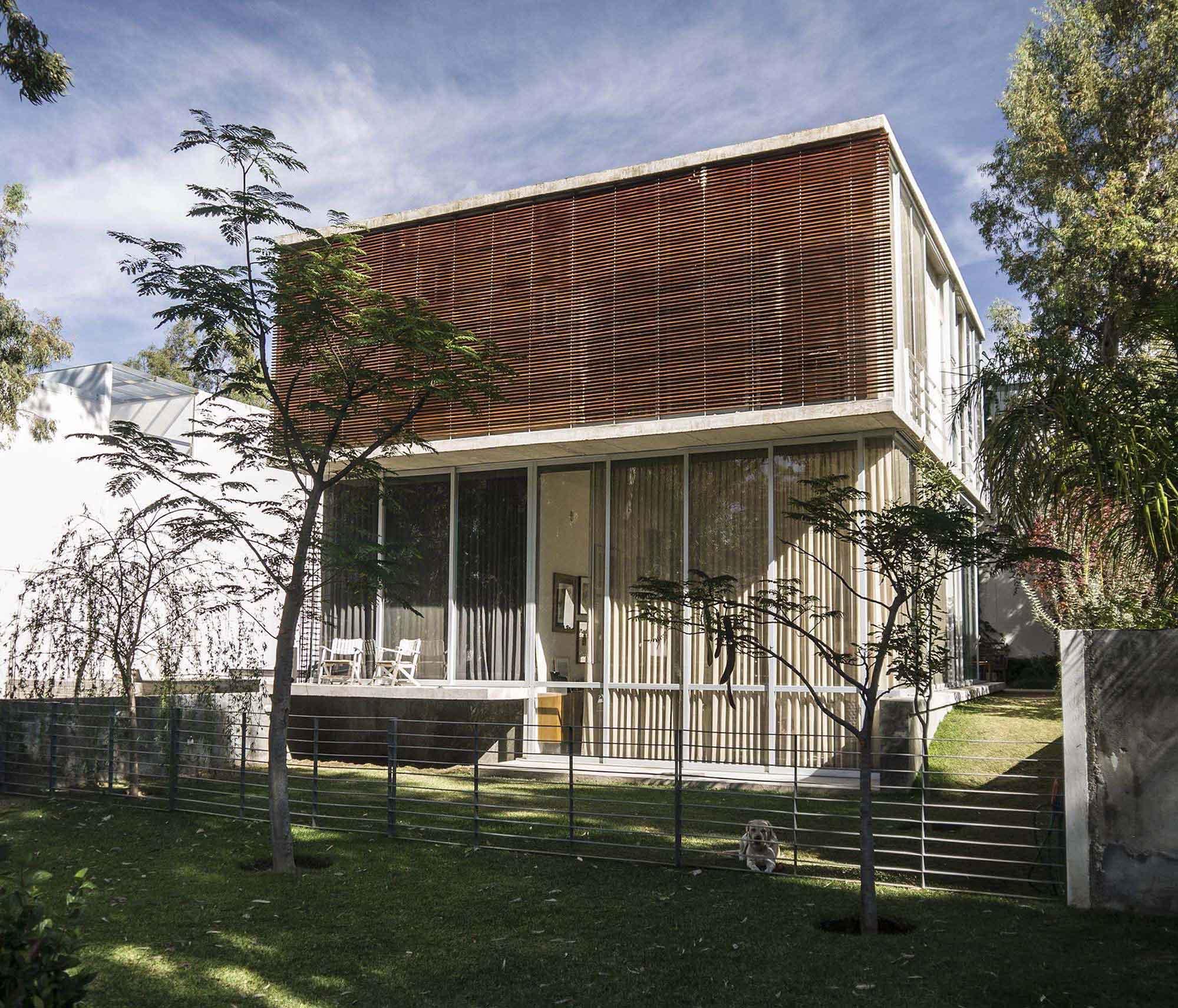 Casa eR2_14
