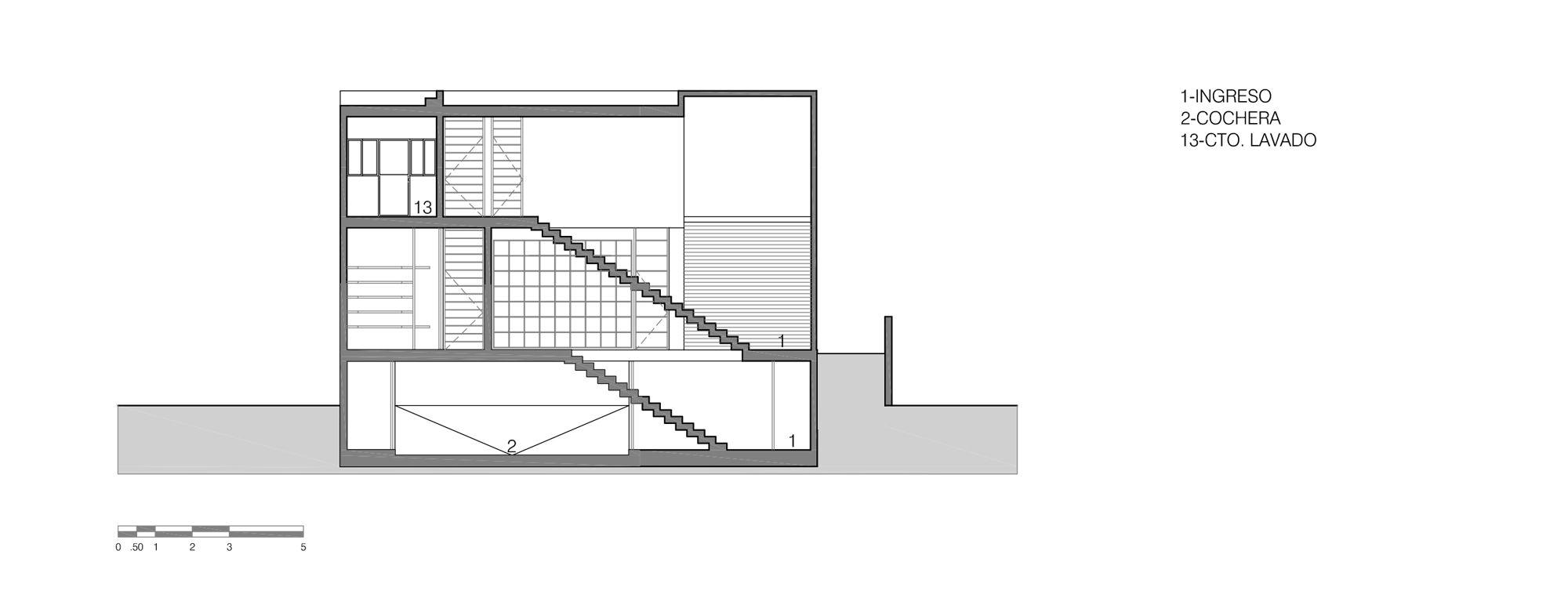 Casa eR2_seccion c