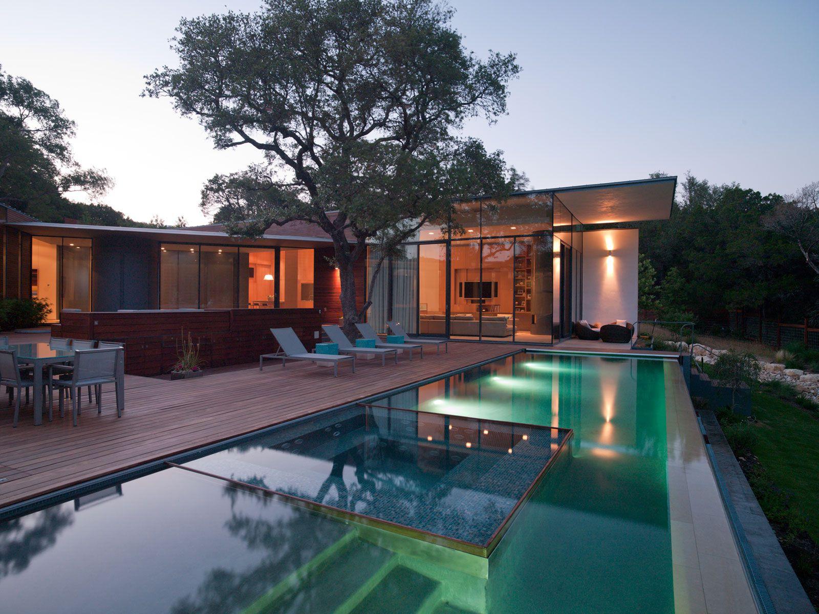 Cascading-Creek-House-13
