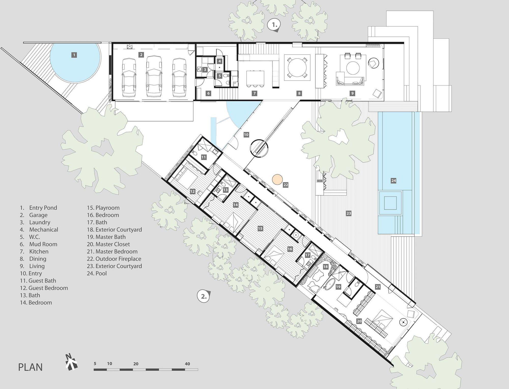 Cascading-Creek-House-31