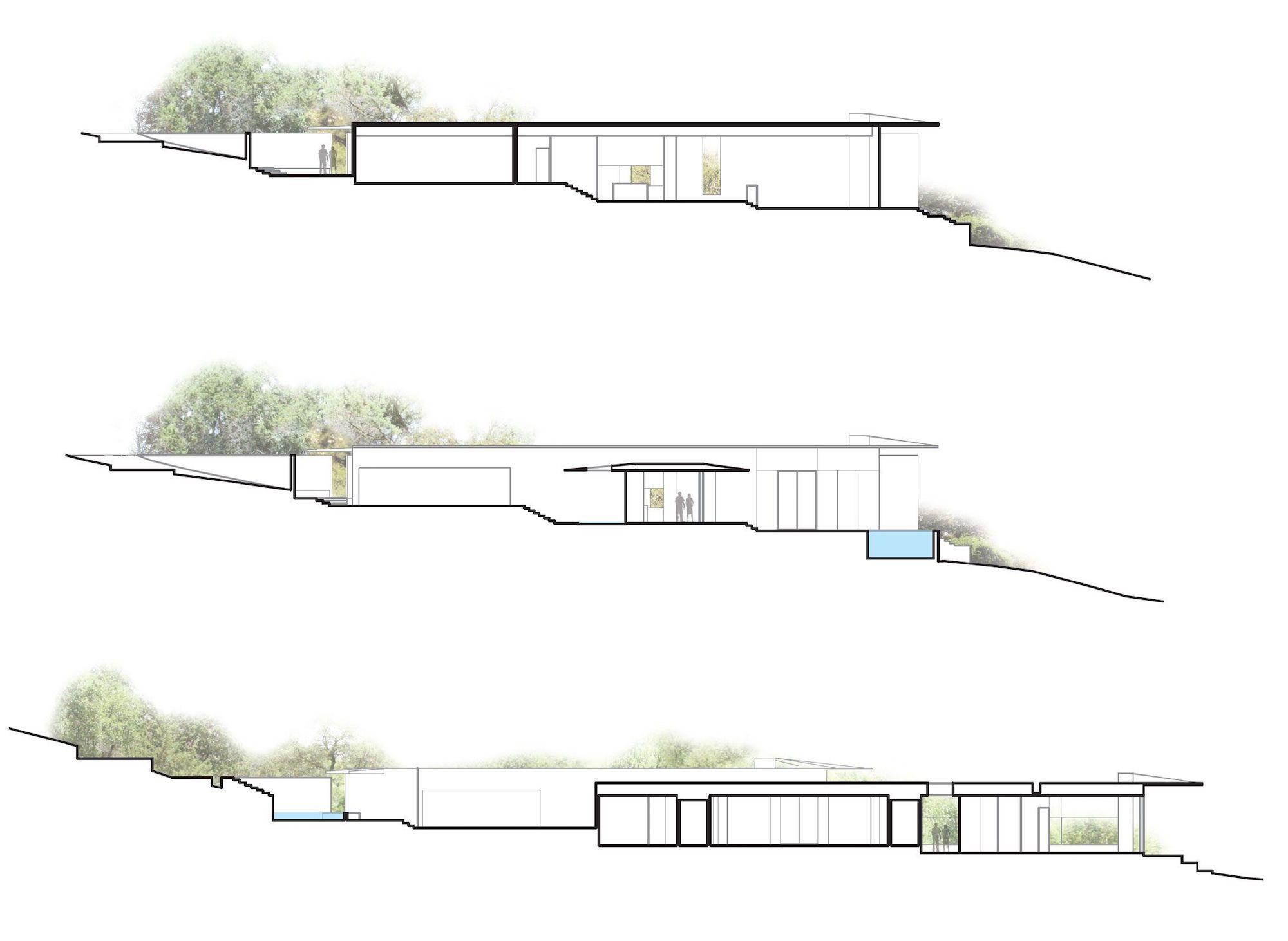 Cascading-Creek-House-32