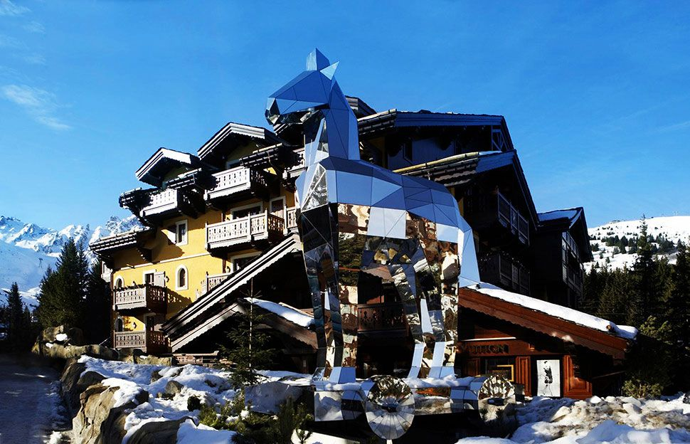 Cheval-Blanc-in-Courchevel-02
