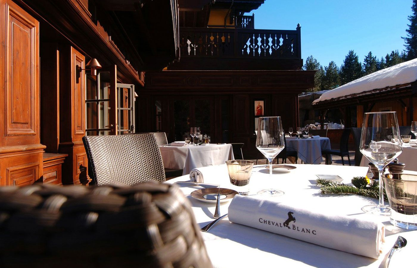 Cheval-Blanc-in-Courchevel-05