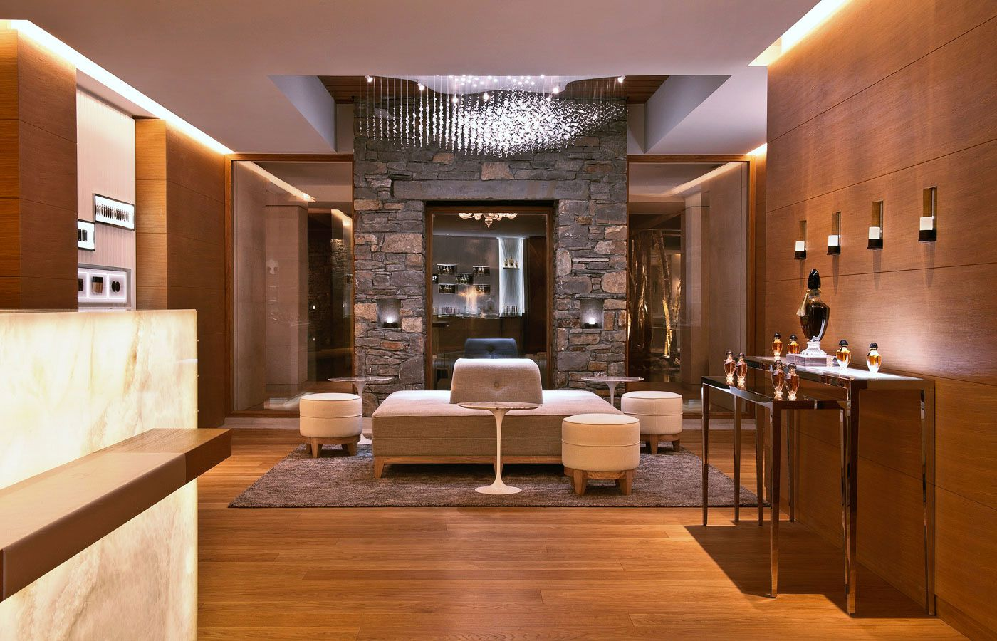 Cheval-Blanc-in-Courchevel-22
