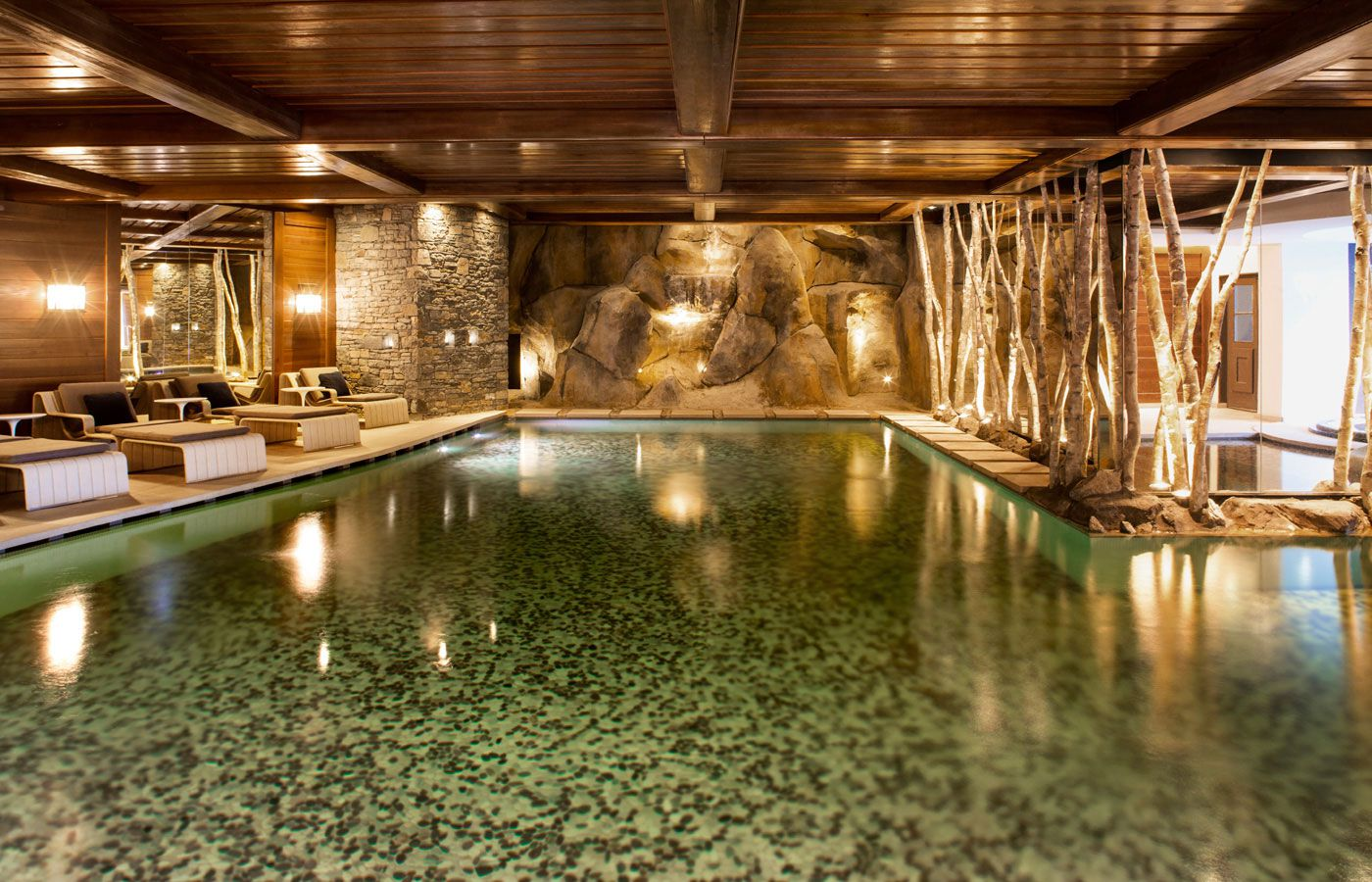 Cheval-Blanc-in-Courchevel-36