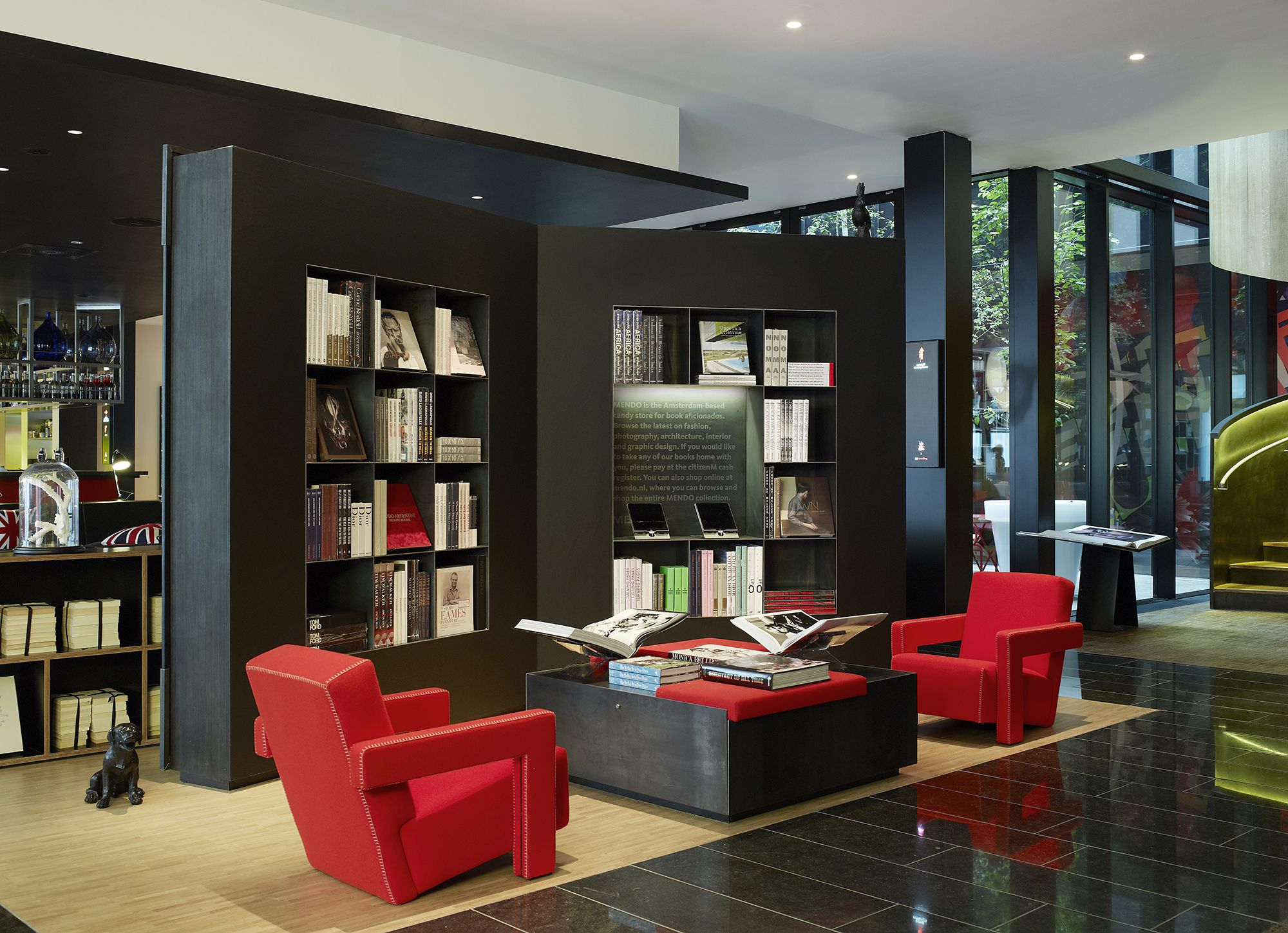 CitizenM_London_Bankside-MENDO 01
