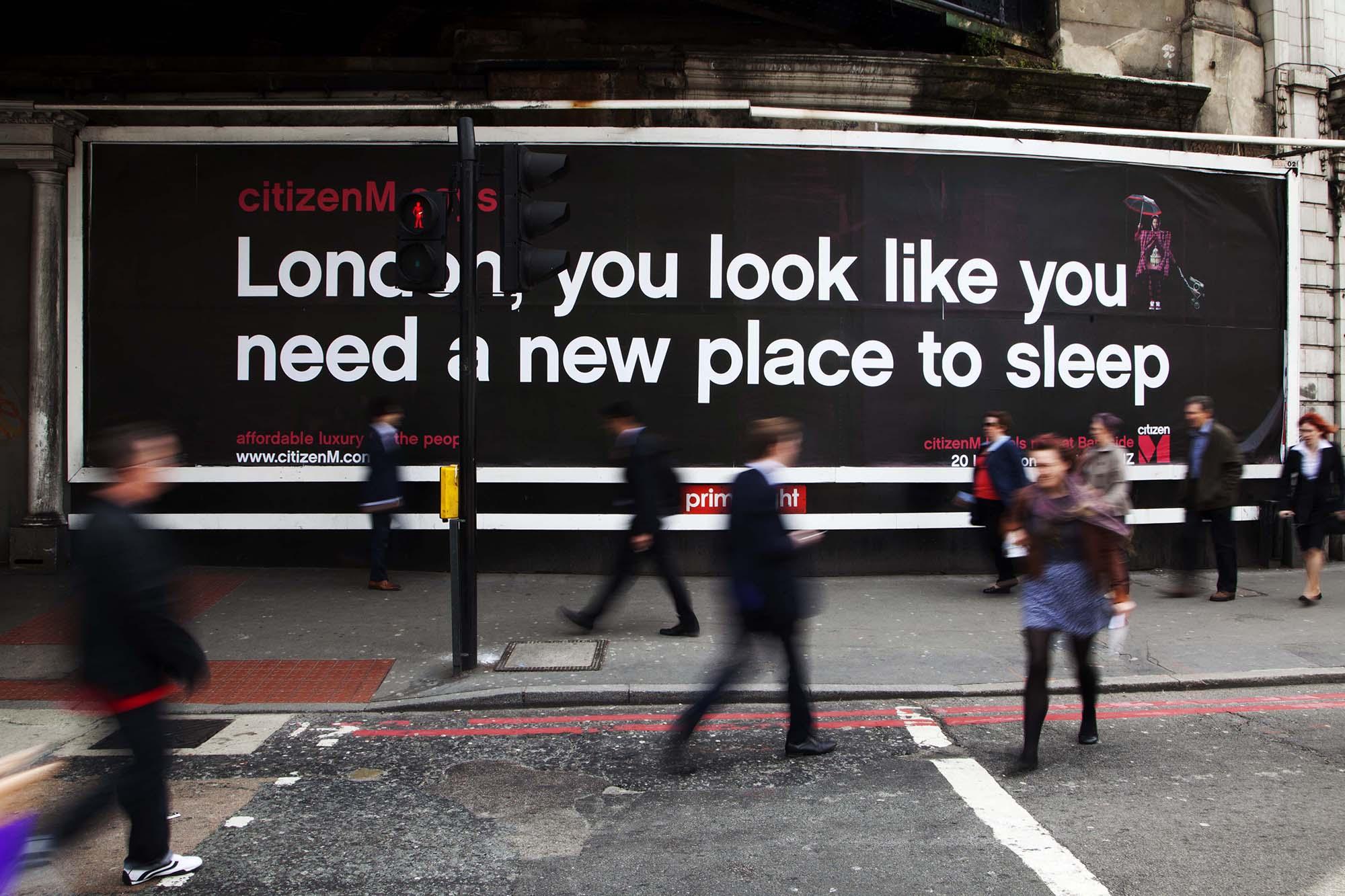 CitizenM_London_Bankside-city 02