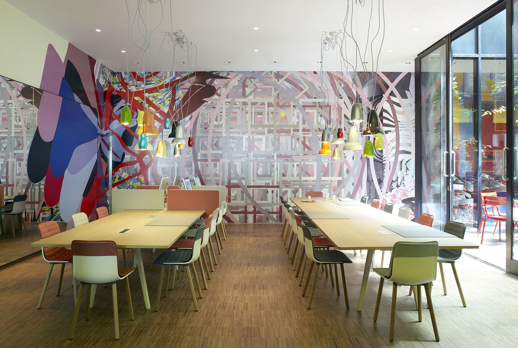 CitizenM_London_Bankside-livingroom 03