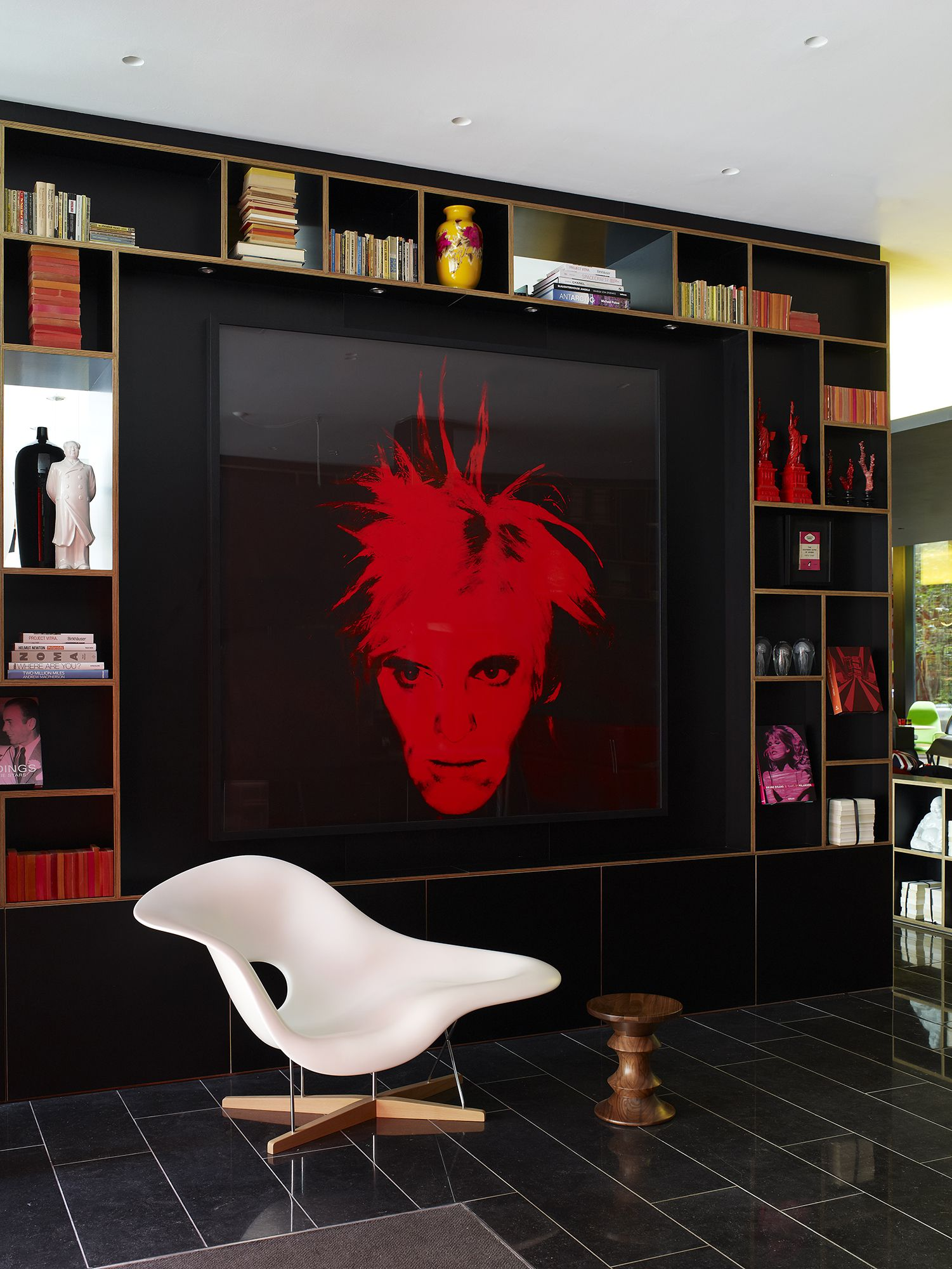 CitizenM_London_Bankside-livingroom 05