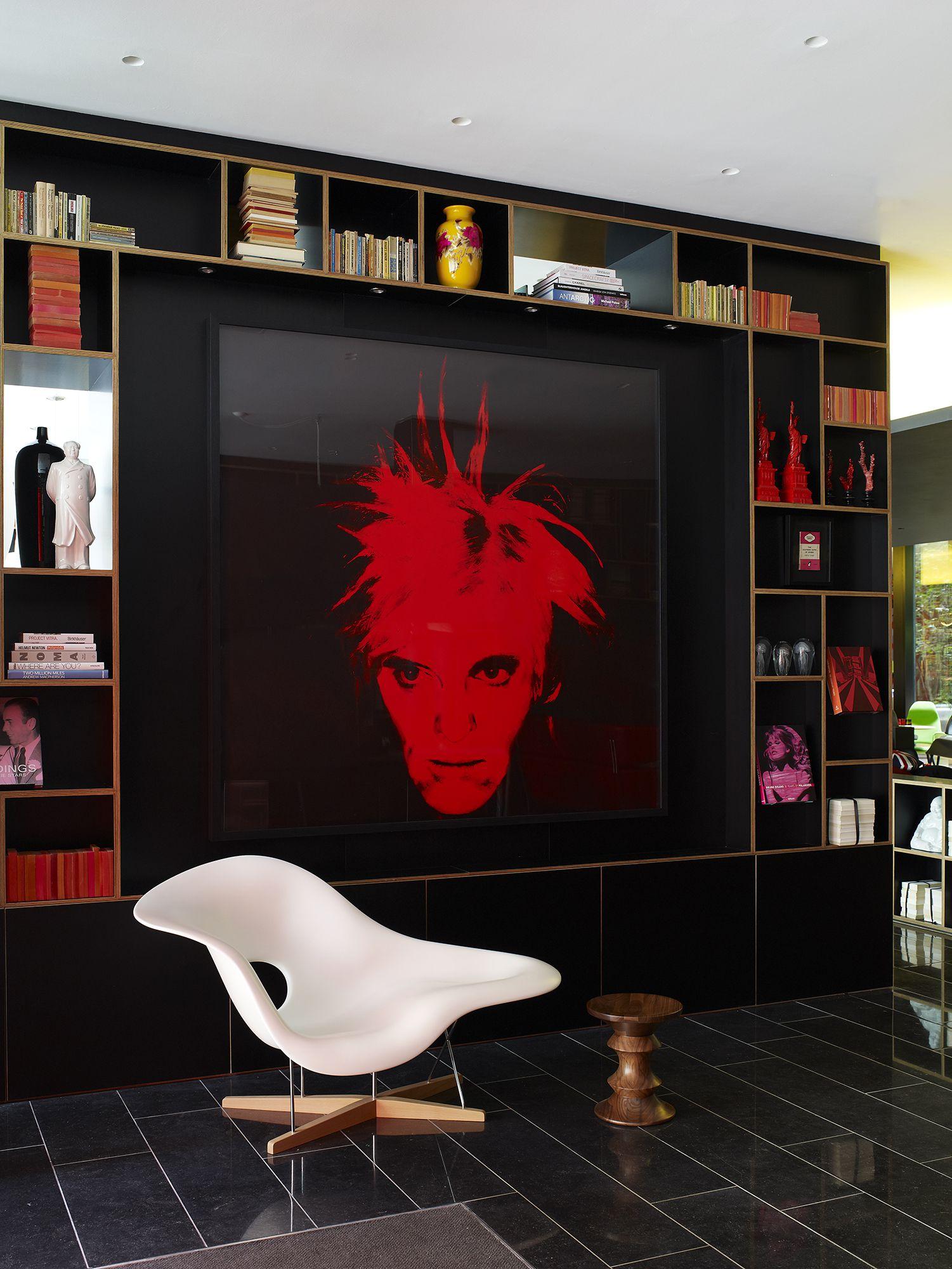 CitizenM_London_Bankside-livingroom 05