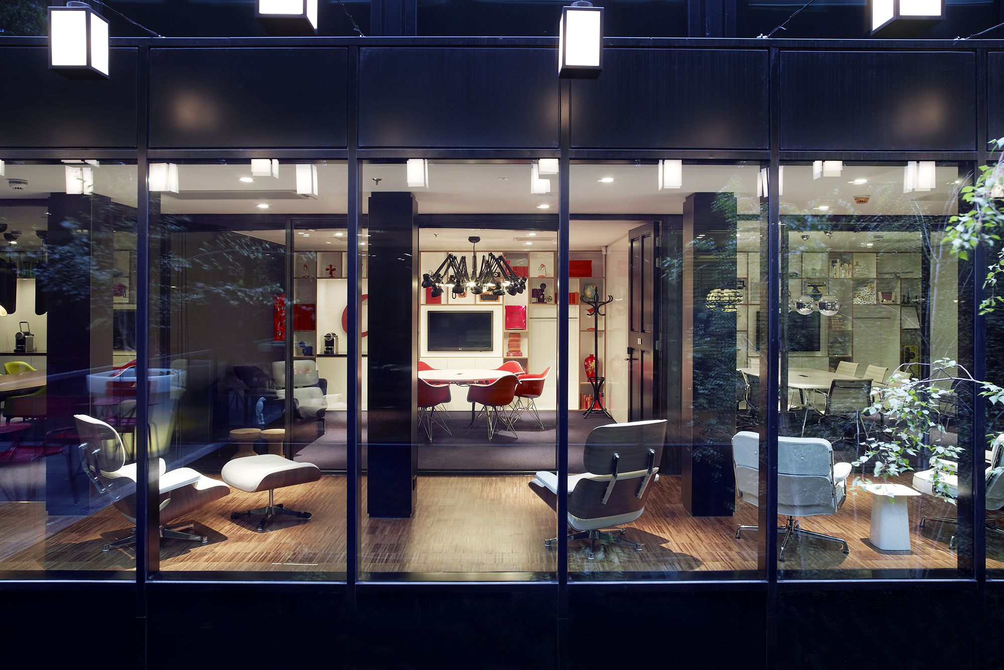 CitizenM_London_Bankside-societyM 02