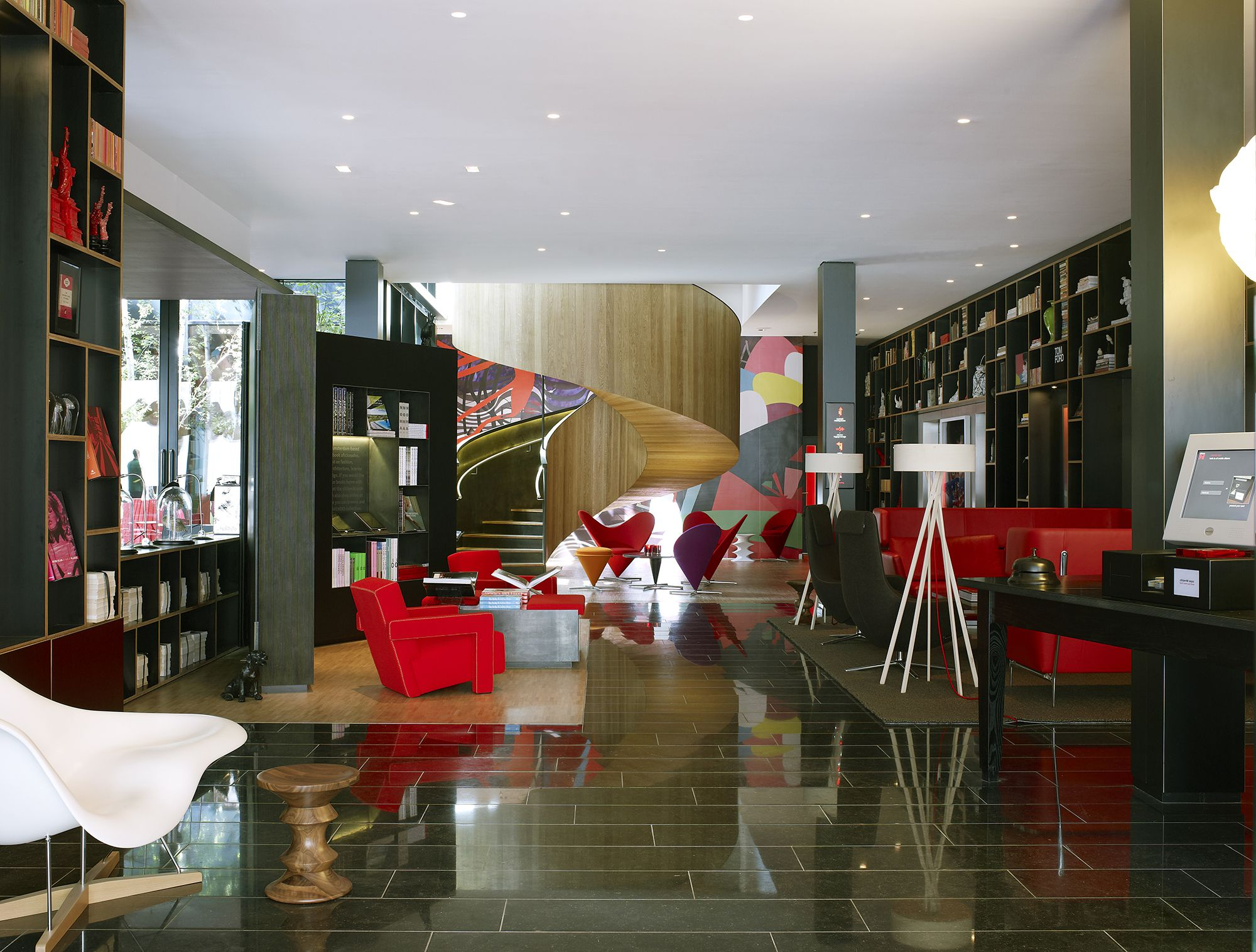 CitizenM_London_Bankside-welcome