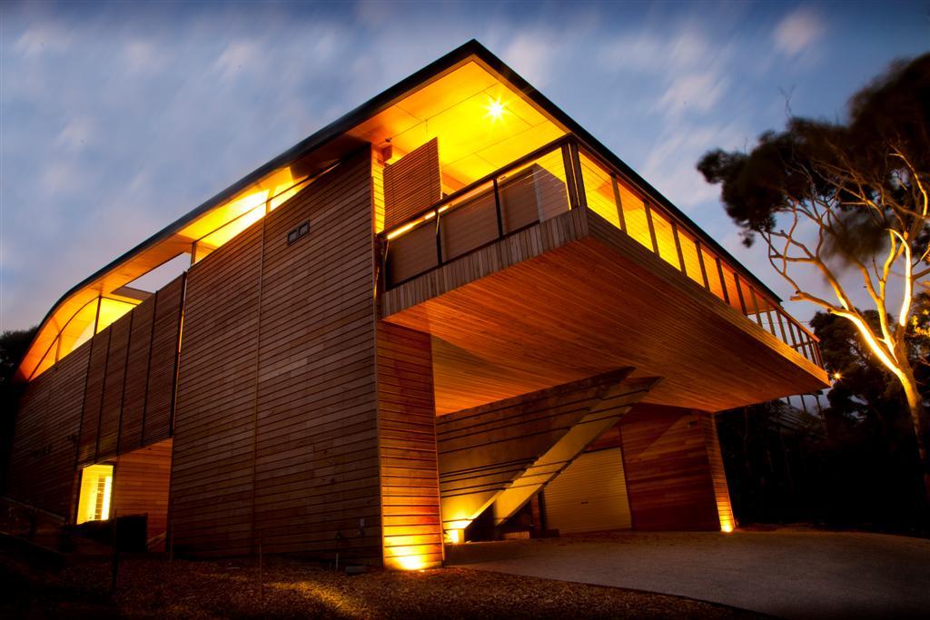 Citriodora-House-04-1