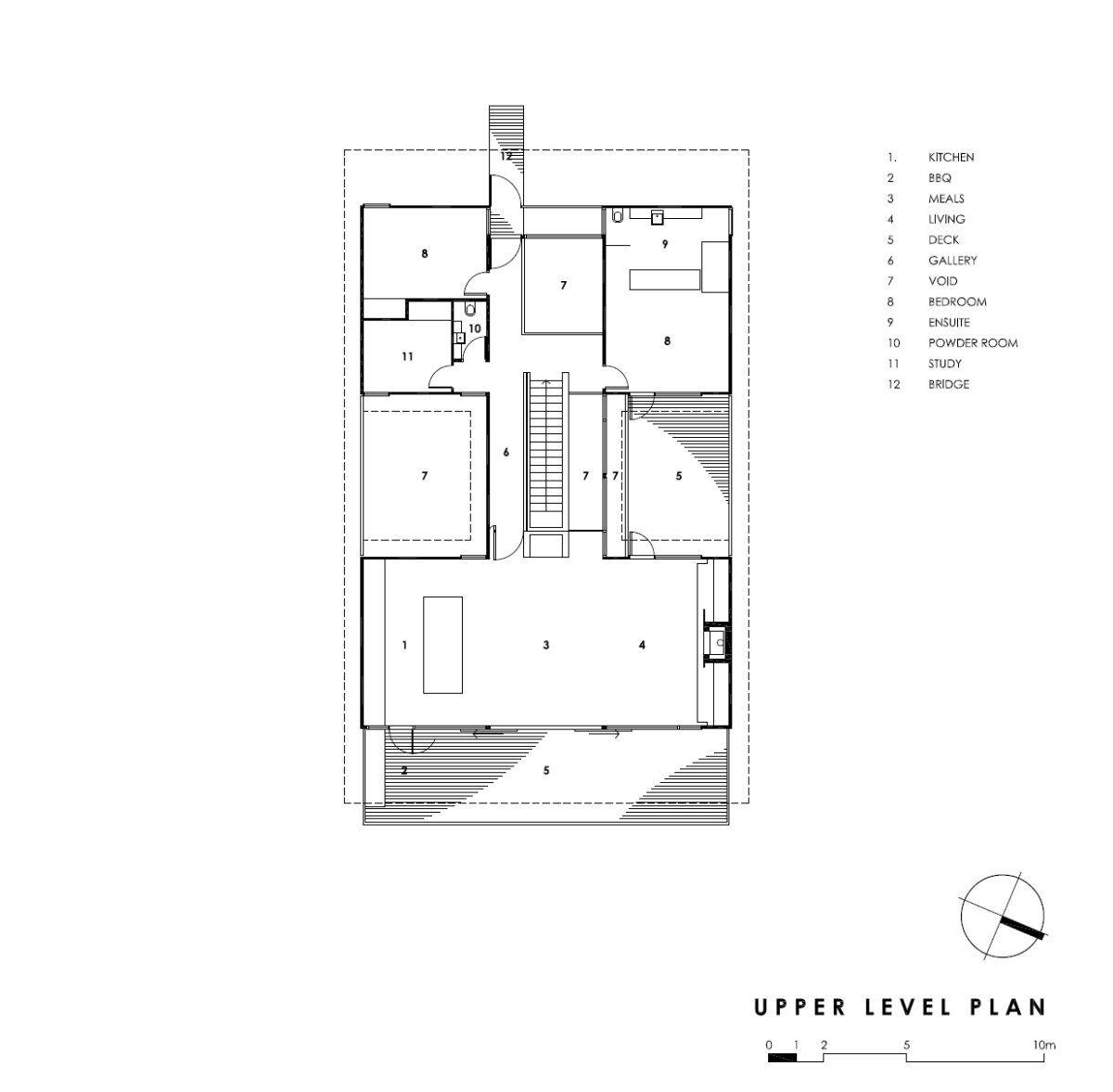 Citriodora-House-22