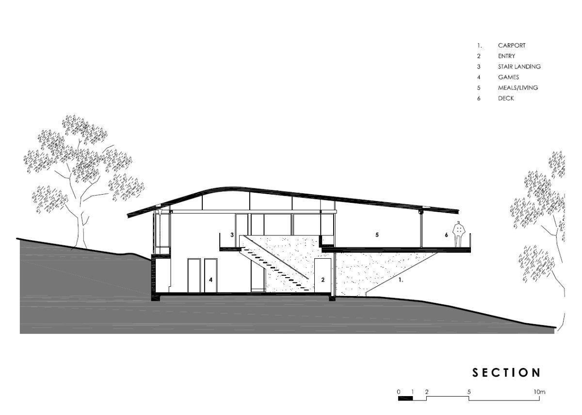 Citriodora-House-24