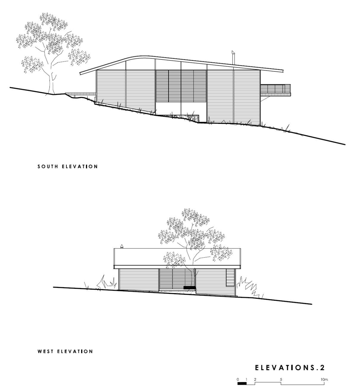 Citriodora-House-25