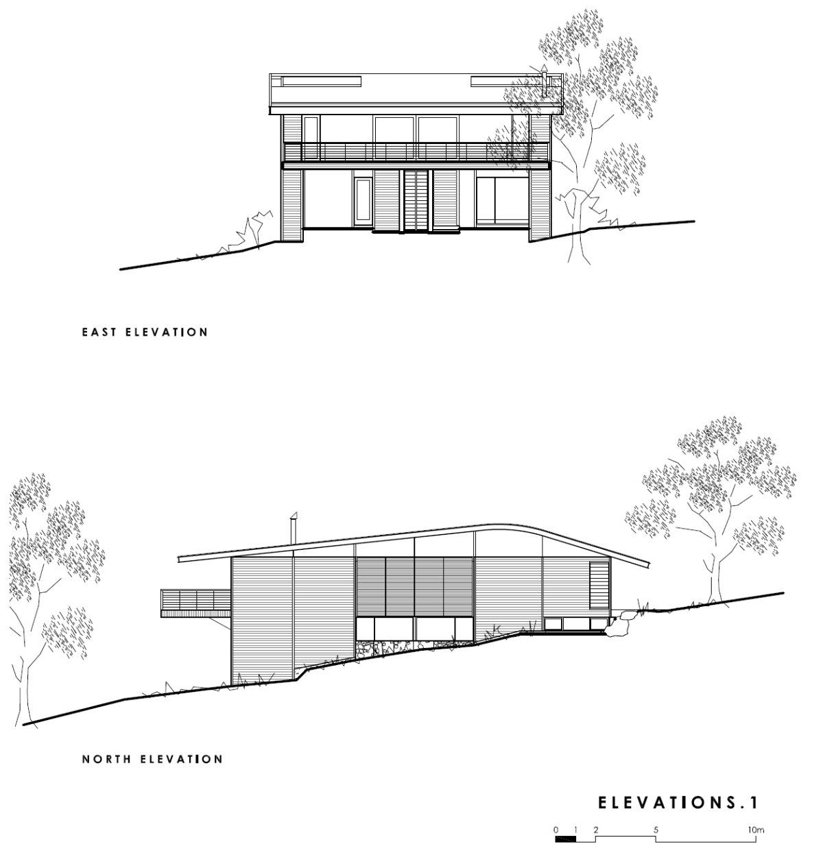 Citriodora-House-26