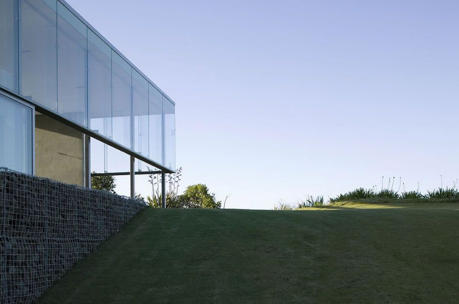 Cliff-House-03-1