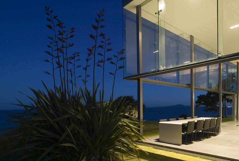 Cliff-House-16
