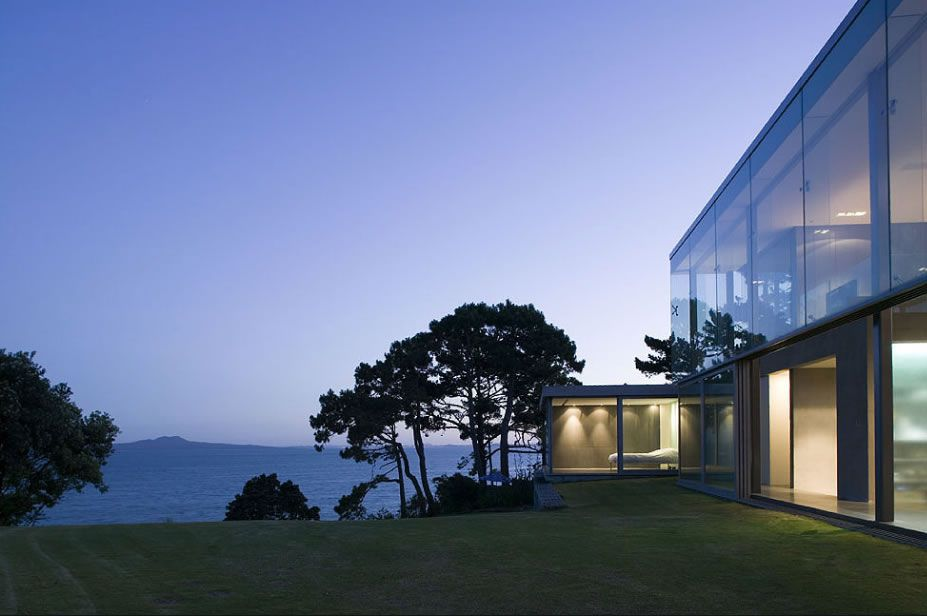 Cliff-House-17