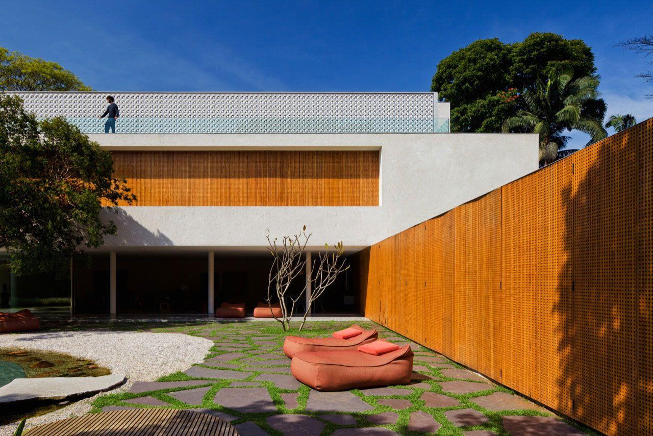 Cobogo-House-00-2