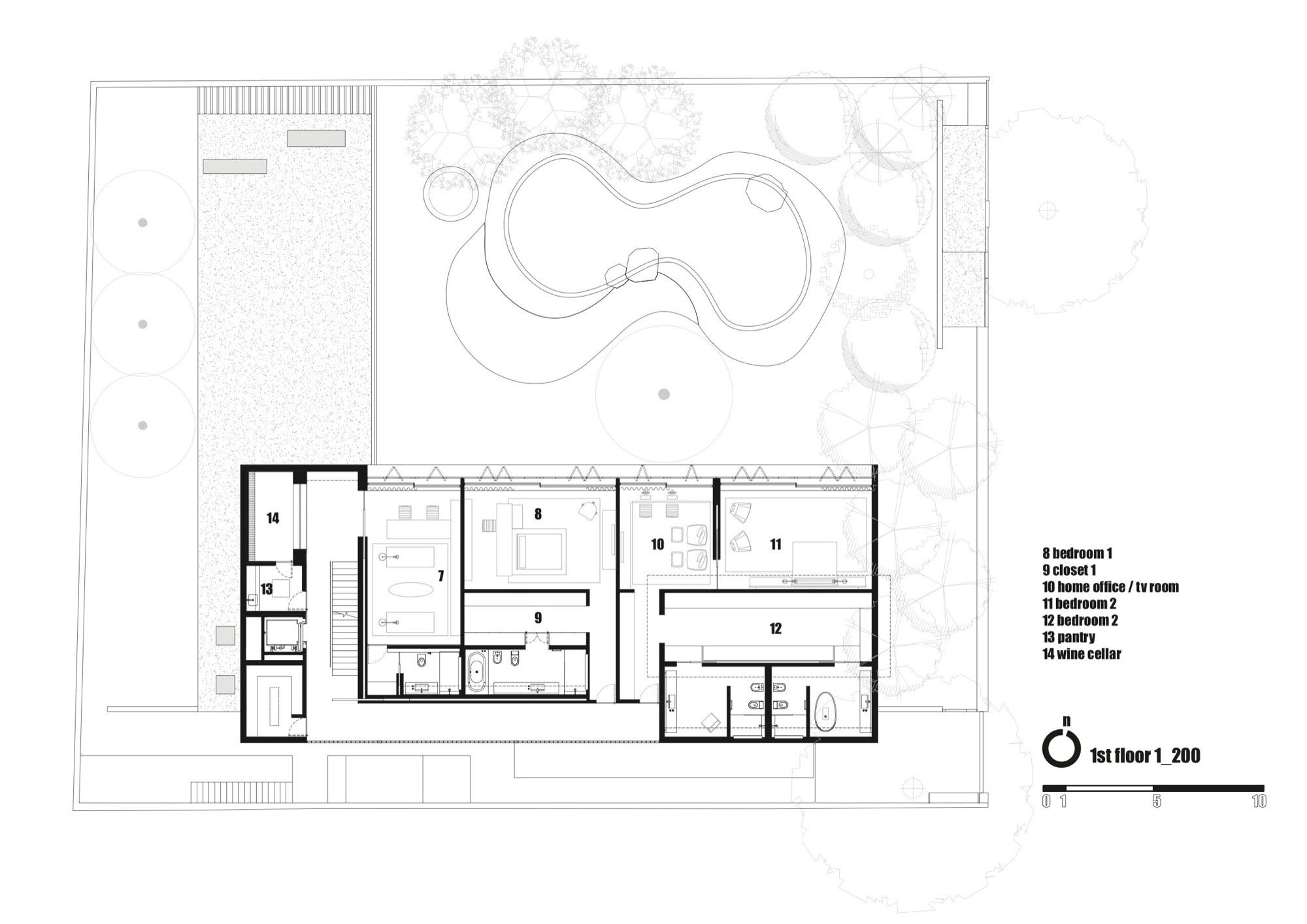 Cobogo-House-42