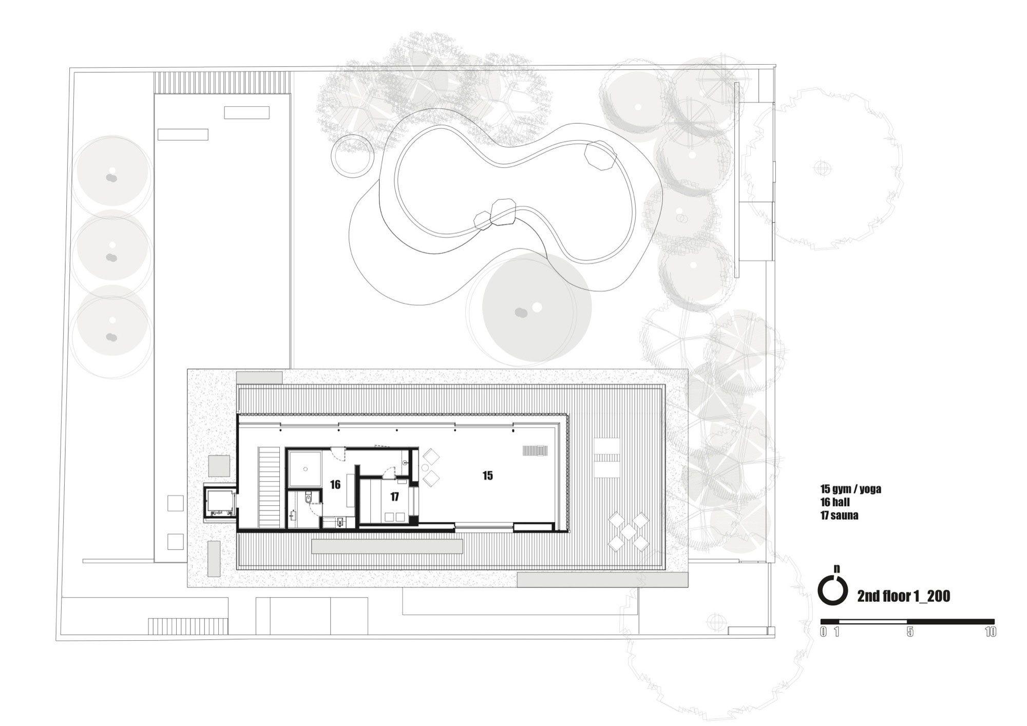 Cobogo-House-43