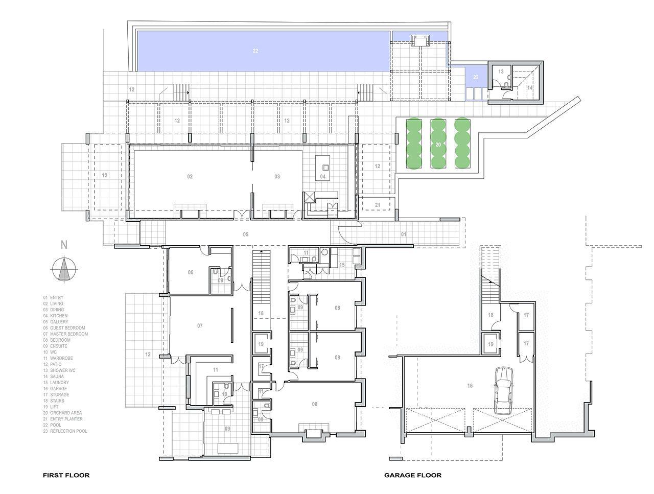 Coburn-Residence-21