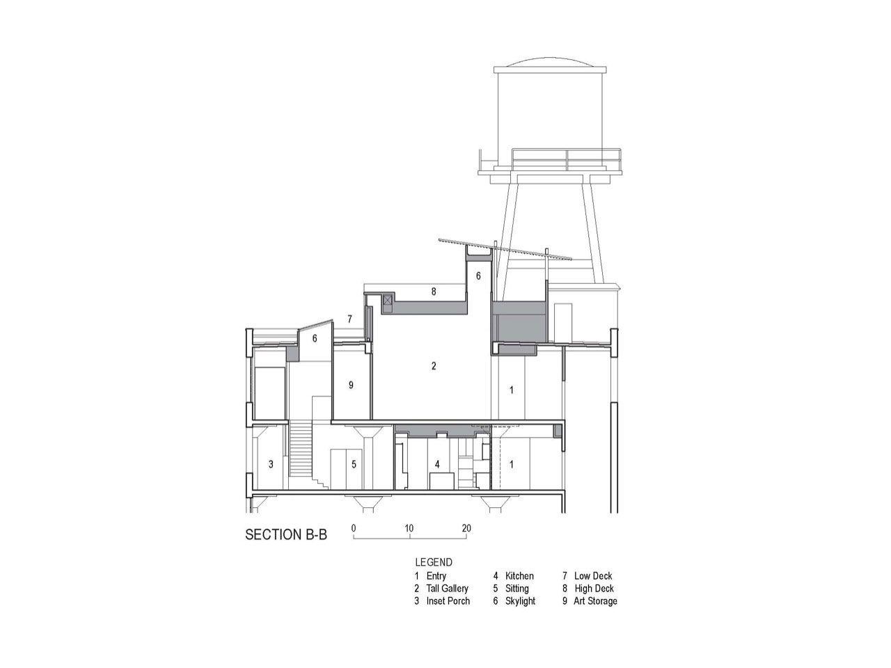 Collector-Loft-in-San-Antonio-25