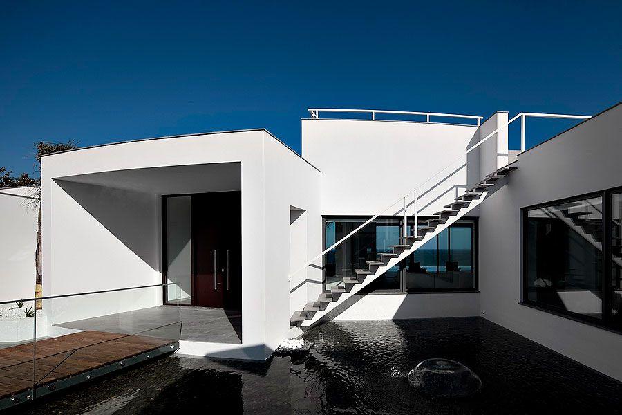 Colunata-House-02-0