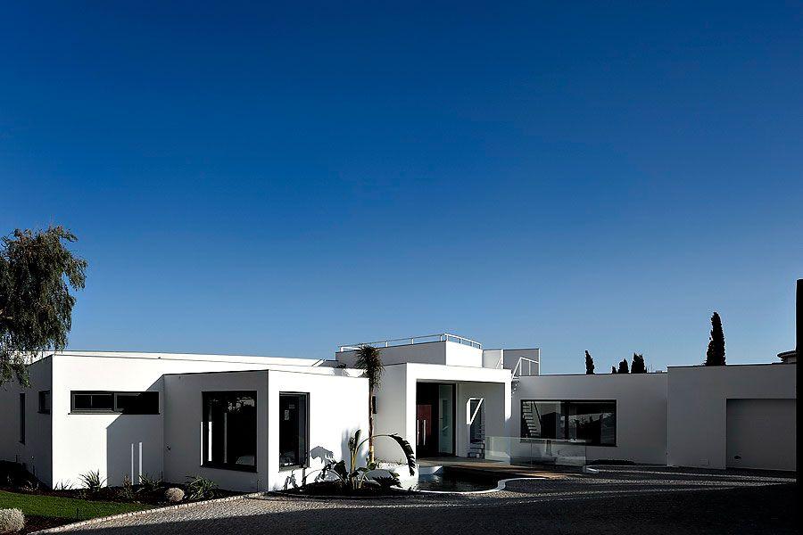 Colunata-House-02