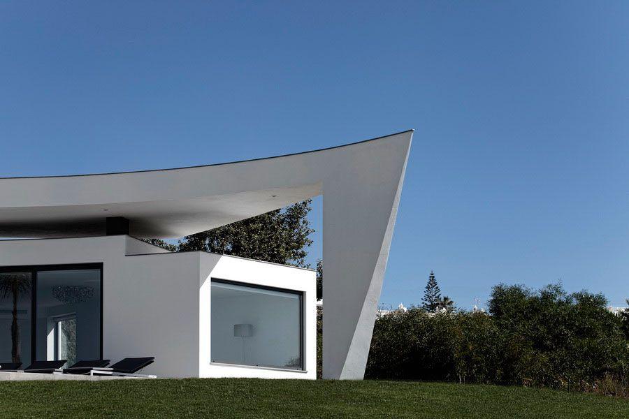 Colunata-House-03-1