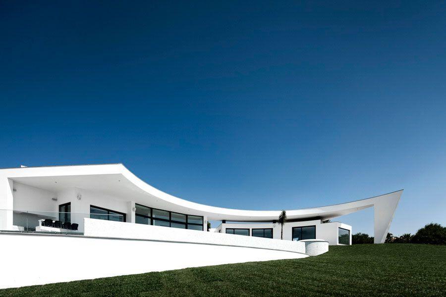 Colunata-House-04-0