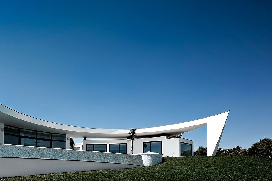 Colunata-House-04-1