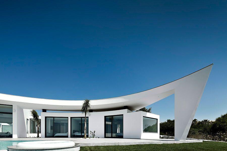 Colunata-House-04