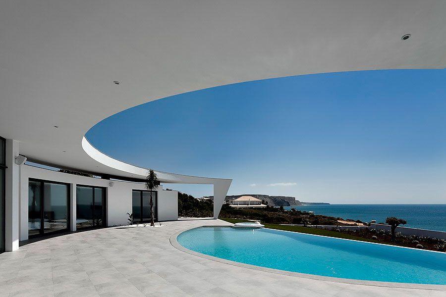 Colunata-House-05