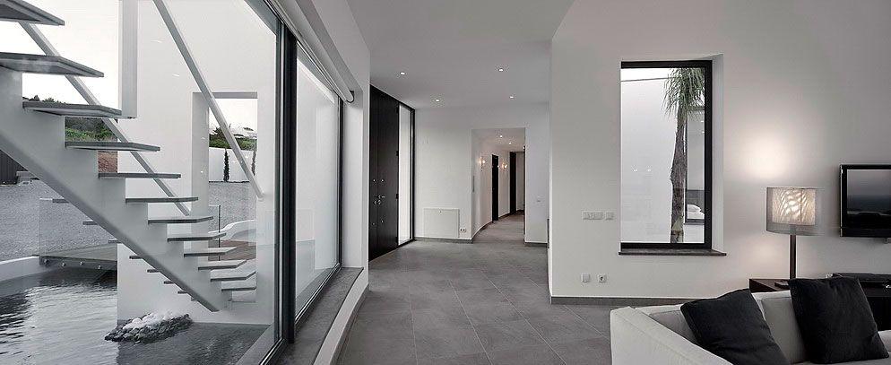 Colunata-House-06-4