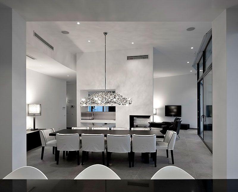 Colunata-House-07-0