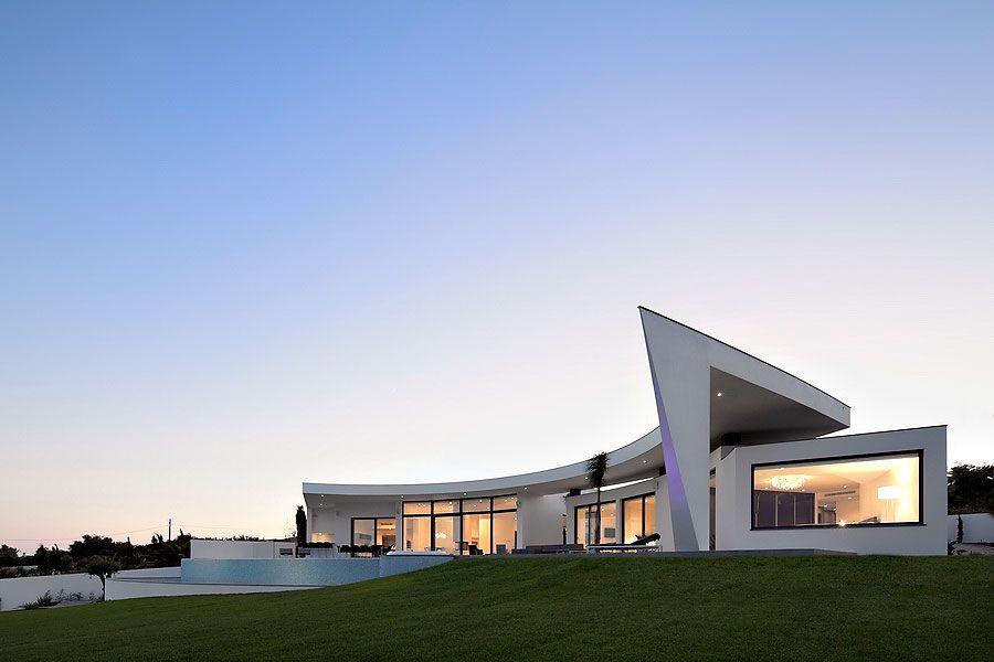 Colunata-House-10