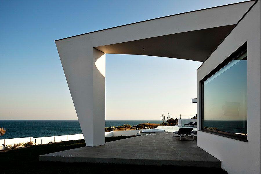 Colunata-House-11-1