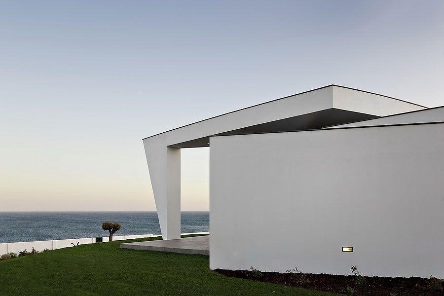 Colunata-House-11-2