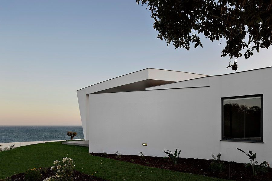 Colunata-House-11-3