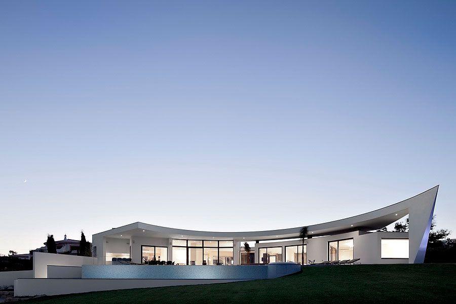Colunata-House-11-4