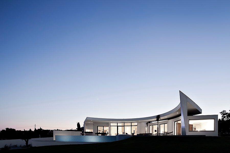 Colunata-House-11-5