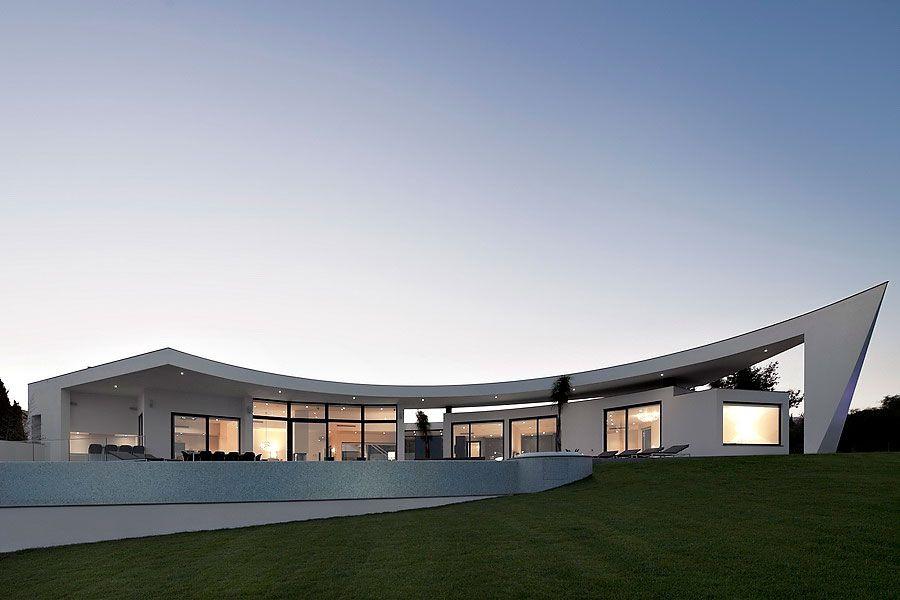 Colunata-House-12