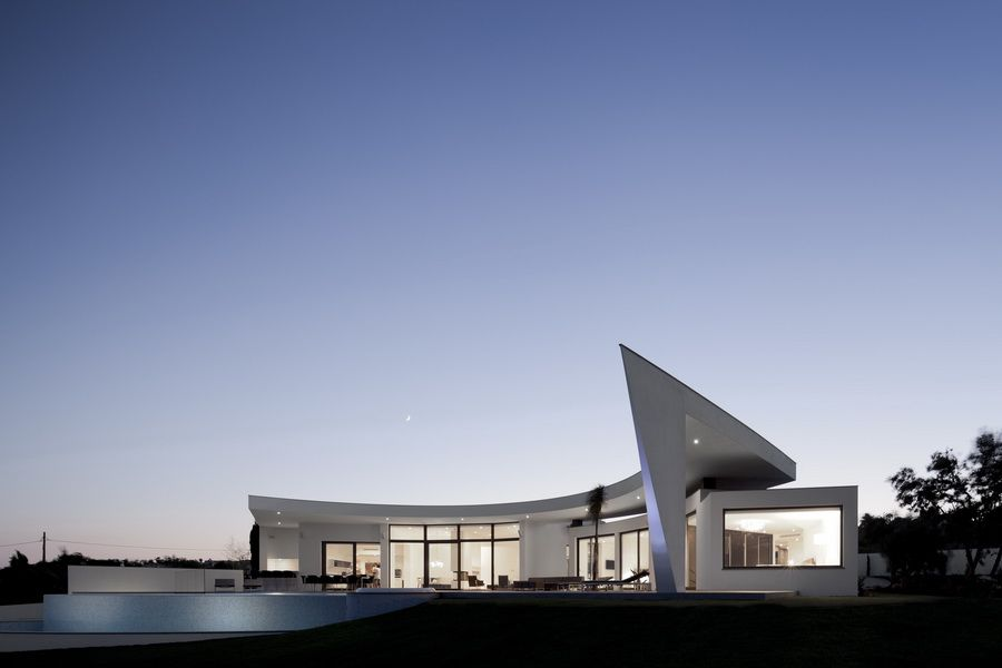 Colunata-House-13