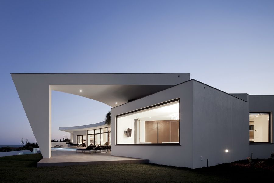 Colunata-House-14