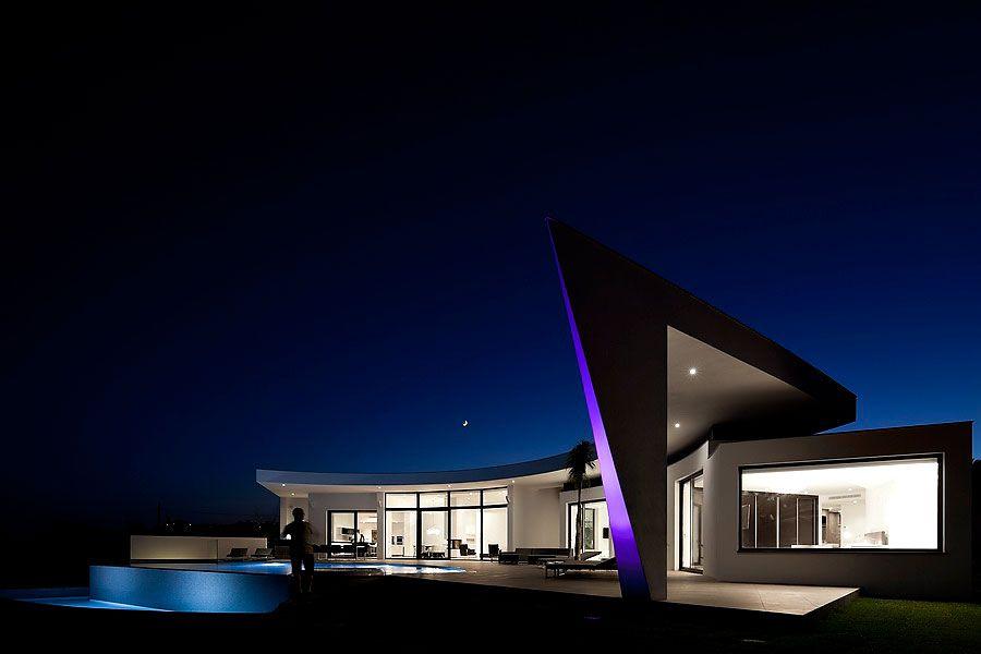 Colunata-House-16