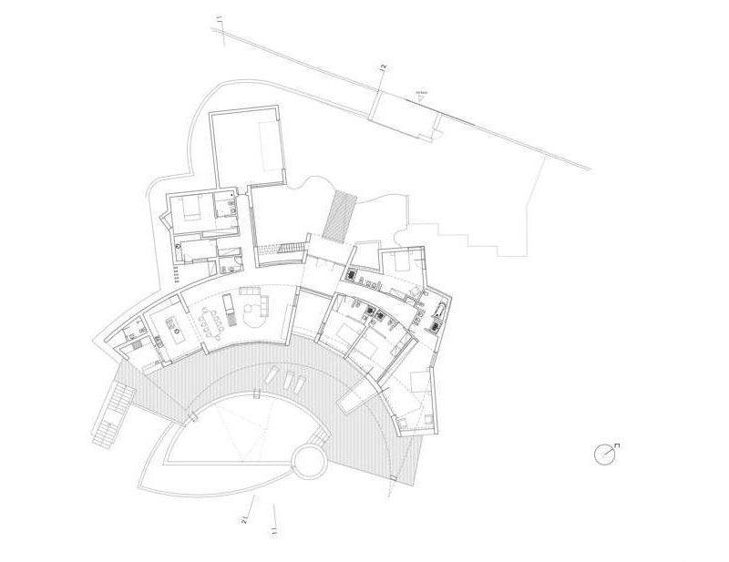 Colunata-House-21